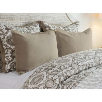 Recours Desert Bedding Collection
