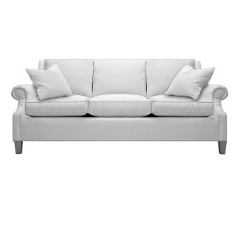 Kent Variations Sofa