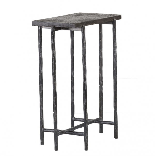 Secco End Table
