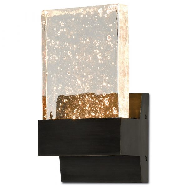 Penzance Wall Sconce
