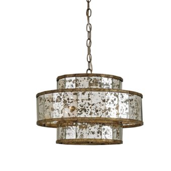 Fantine Small Chandelier