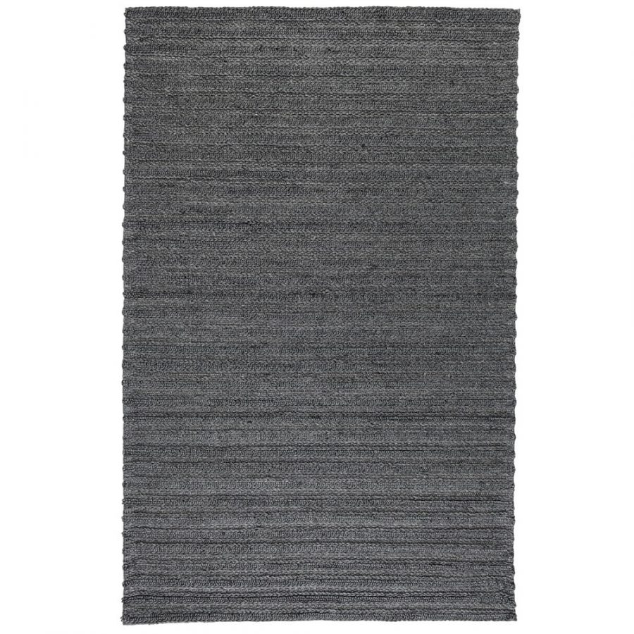 Dolce Charcoal Rug