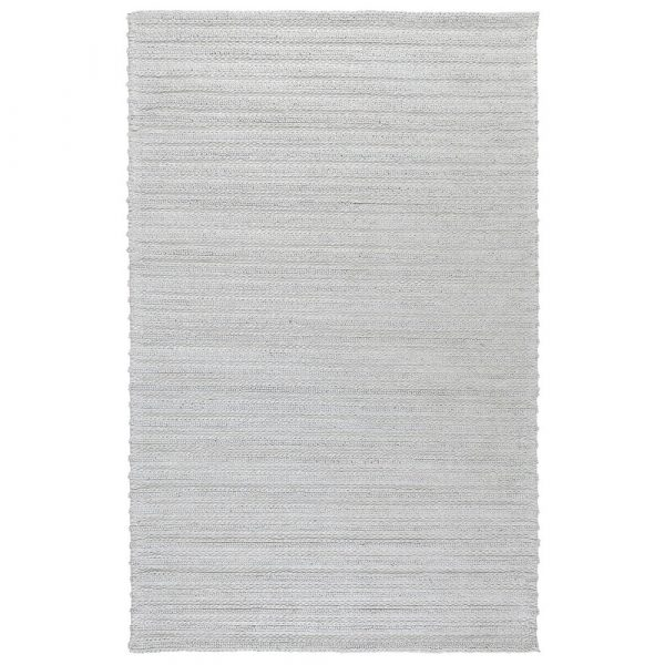 Dolce Cloud Gray Rug