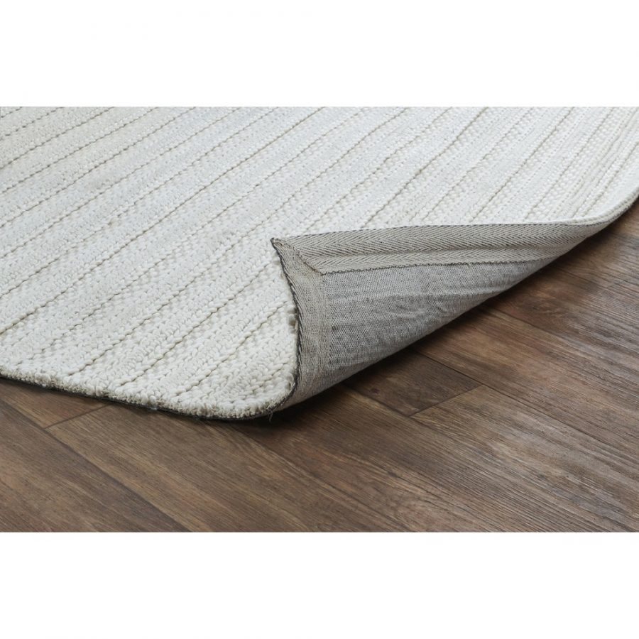 Dolce Pearl Rug