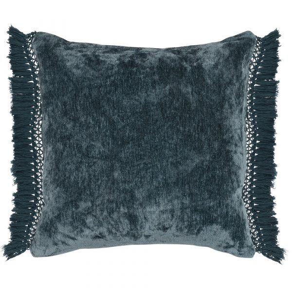 Mela Juniper Pillow
