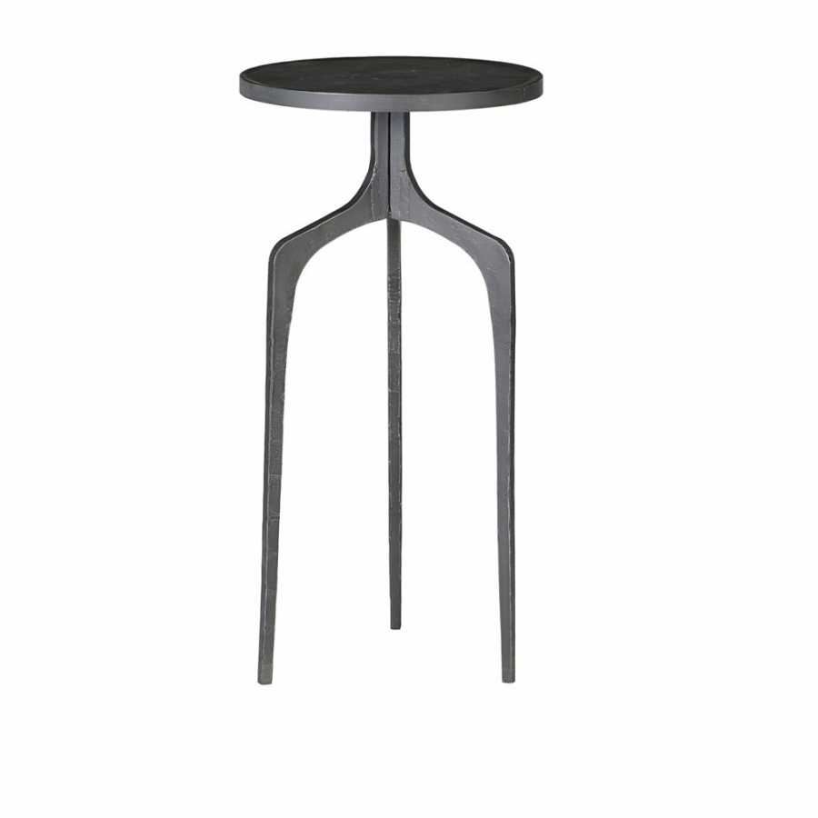 Paxton Accent Table