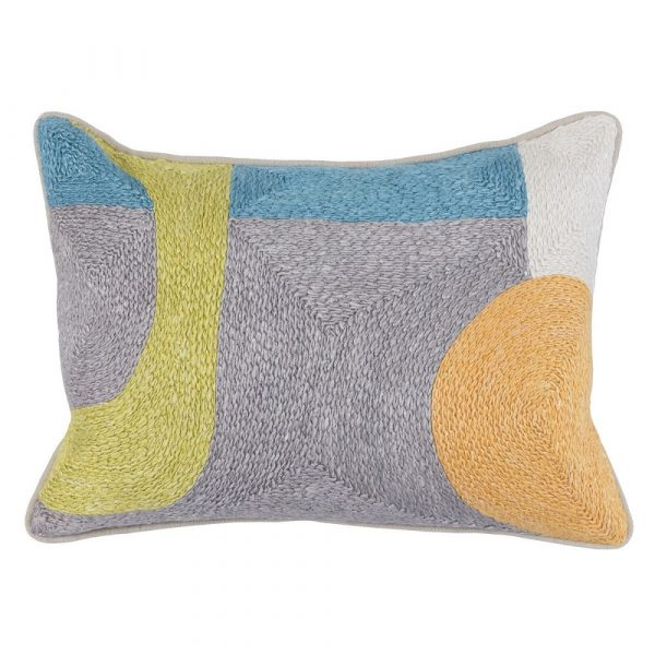 Harlow Lumbar Pillow