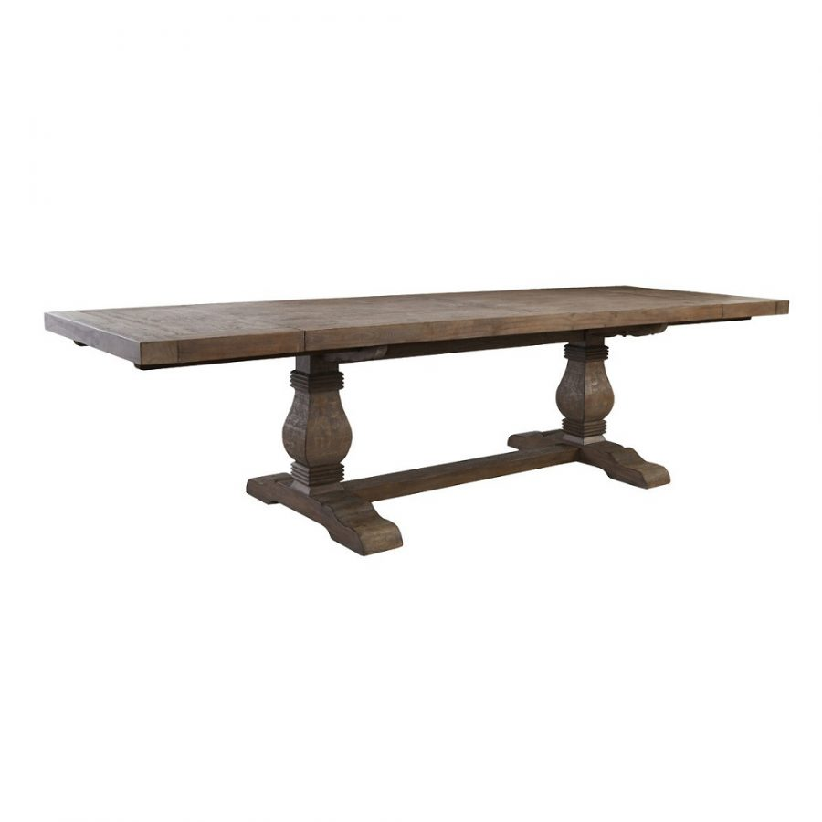Kester Extension Dining Table