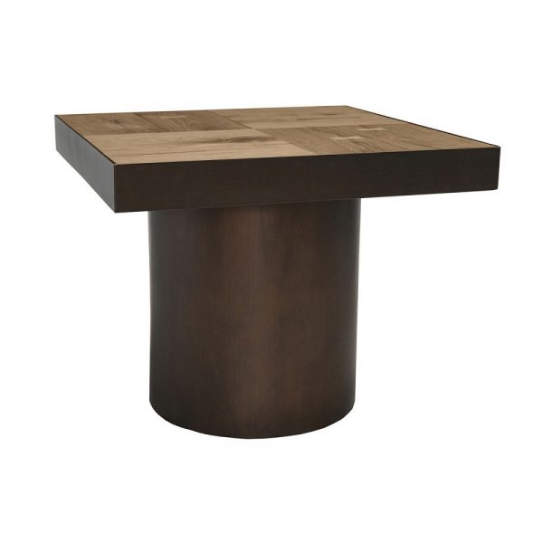 Gary Side Table