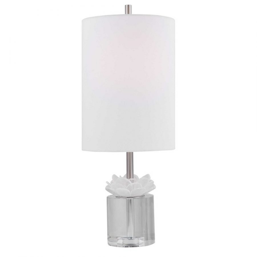 Bloome Lamp