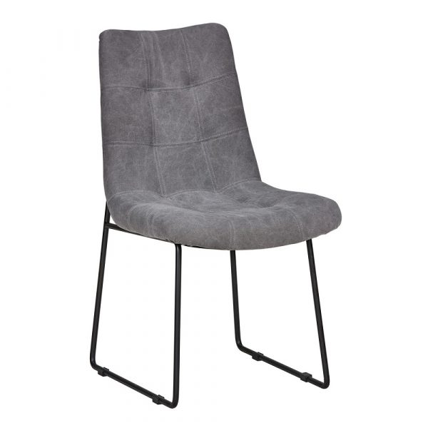 Emilly Side Chair