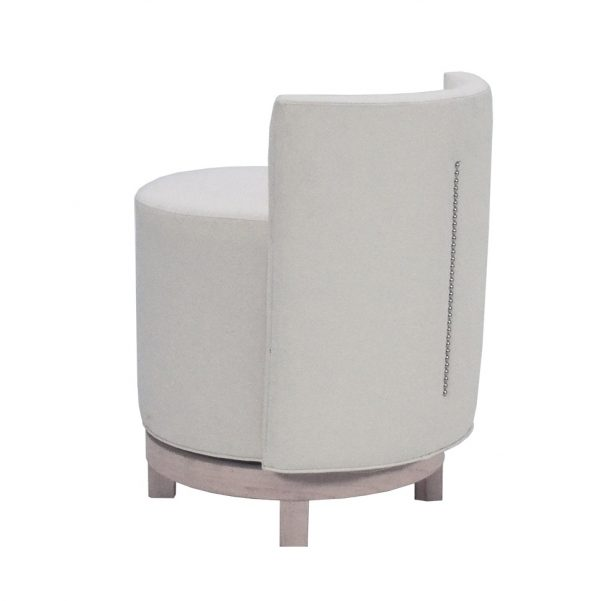 Fulton Swivel Counter Stool