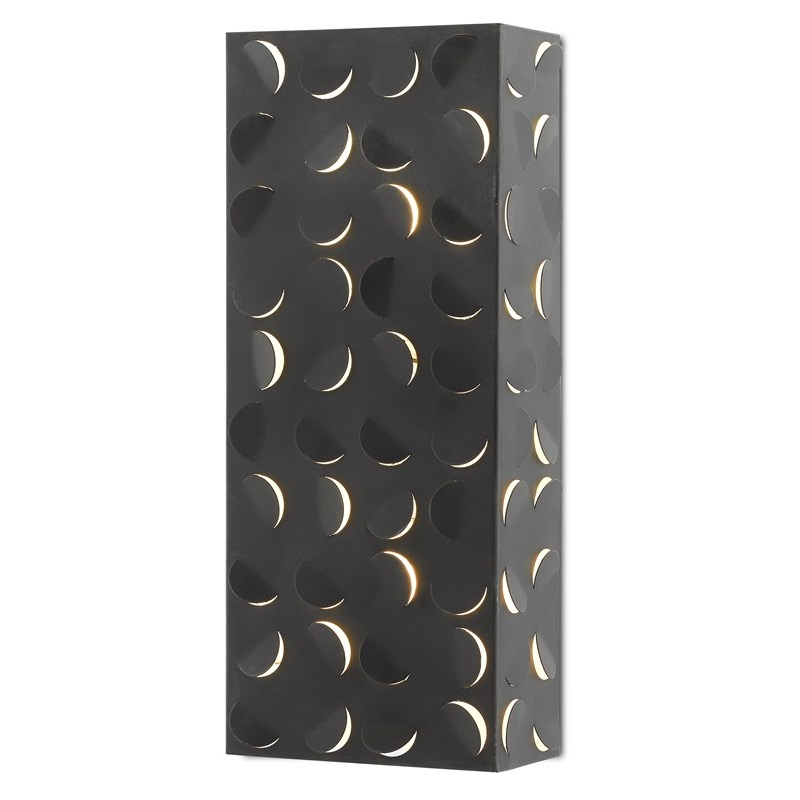 Othman Wall Sconce
