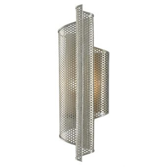 Penfold Right Wall Sconce