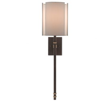 Rocher Wall Sconce