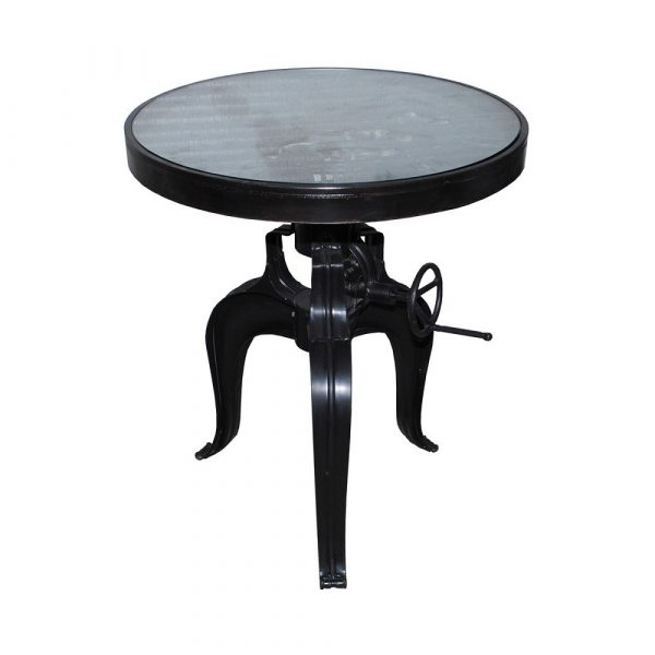 Ardin Adjustable Table