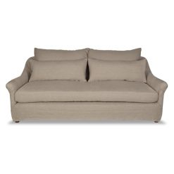 Calistoga Sofa