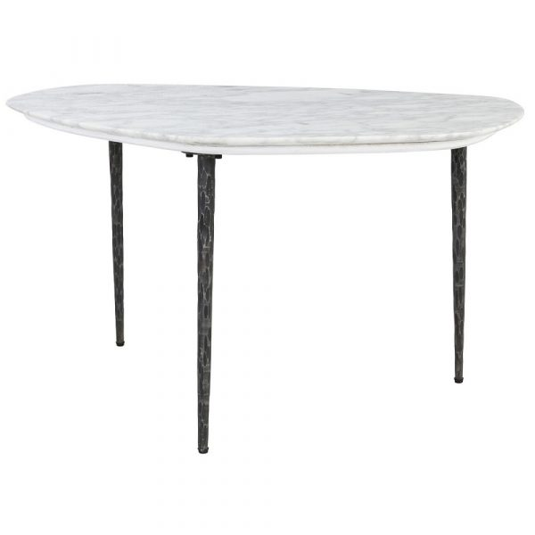Deena Table