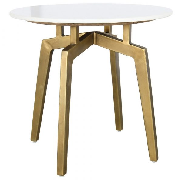 Hensley Table