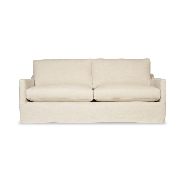 Kenwood Sofa