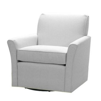 Fairfax Swivel