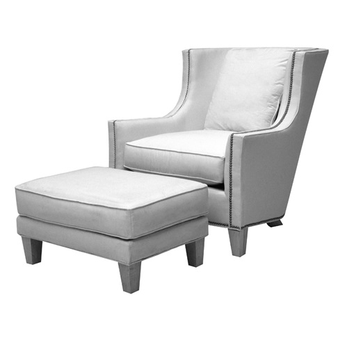 Gaylord Chair
