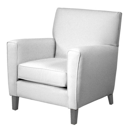 Lawrence Chair
