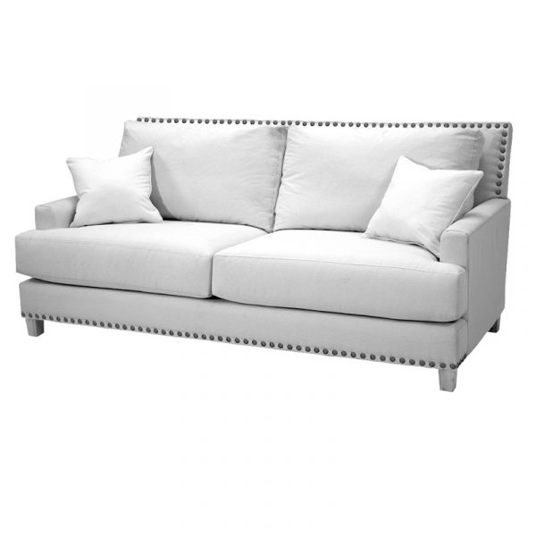 Linkin Sofa