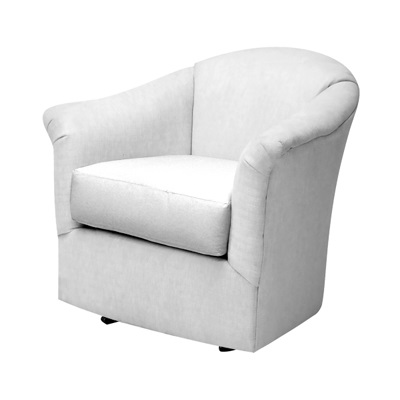 Sam Swivel Glider