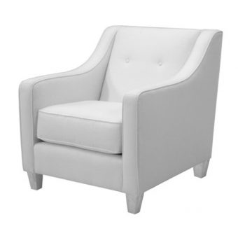 Tousley Chair