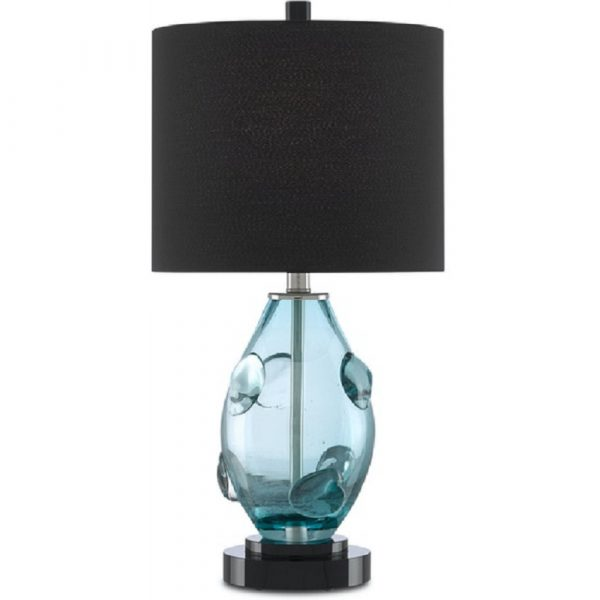 Aquaviva Table Lamp