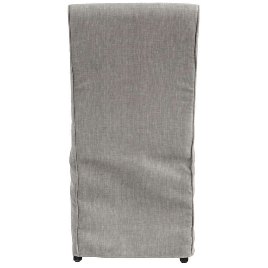 Bryana Upholstered Dining Chair