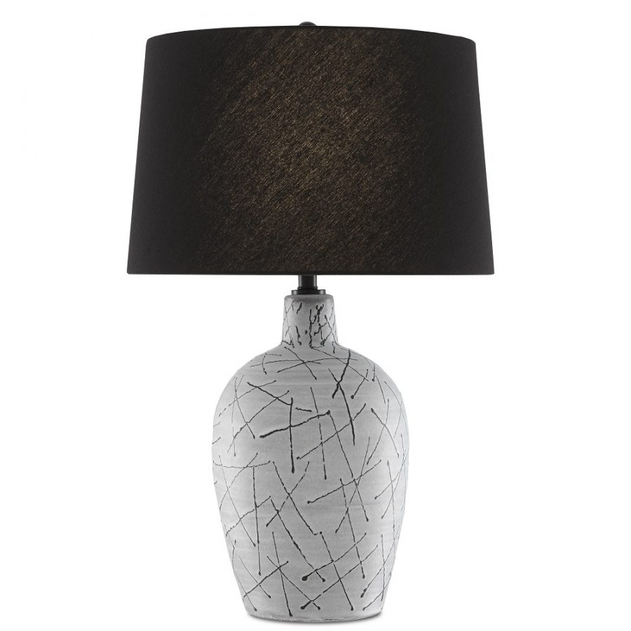 Pippa Table Lamp