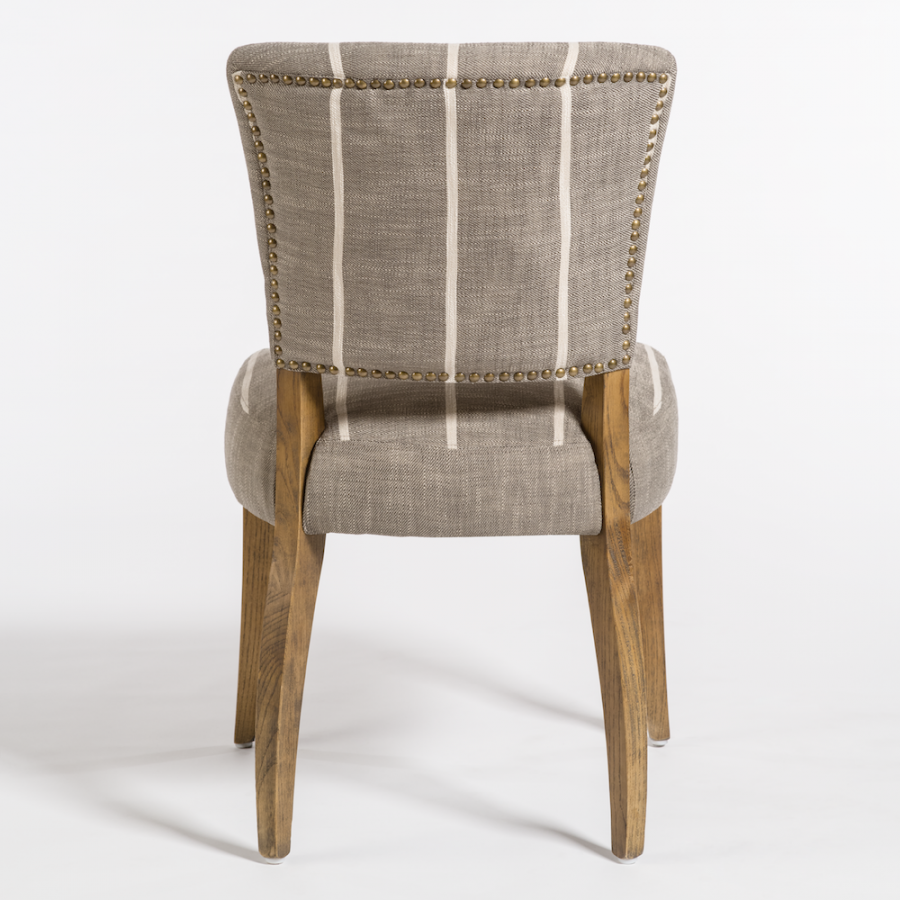 Orville Dining Chair