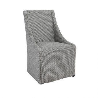 Westrow Dining Chair