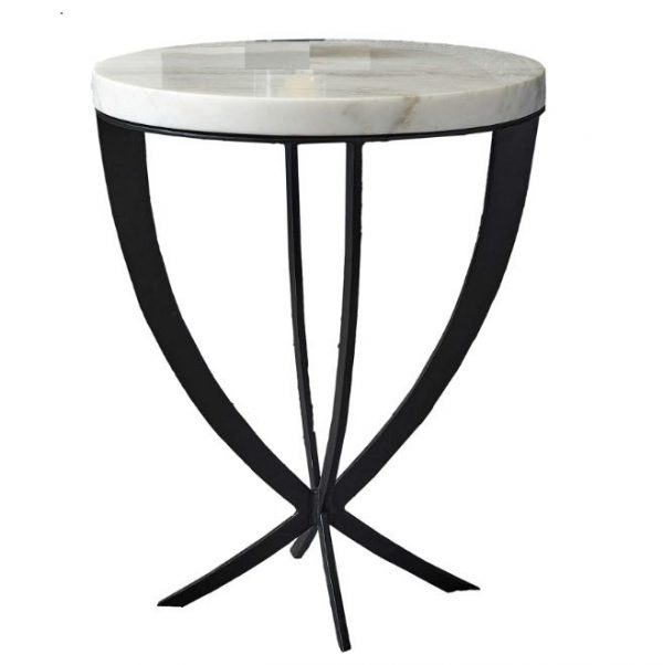 Colleen Side Table