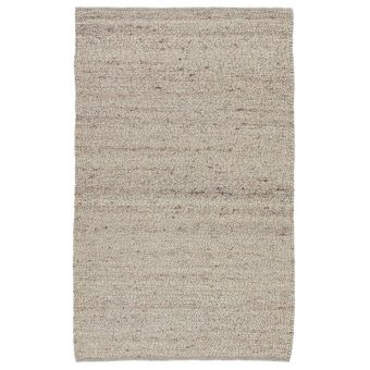Quiet Time Rug Whitecap