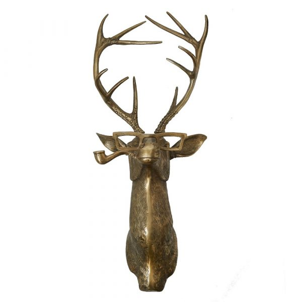 Stanley Wall Mount