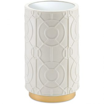 Alisa Accent Table