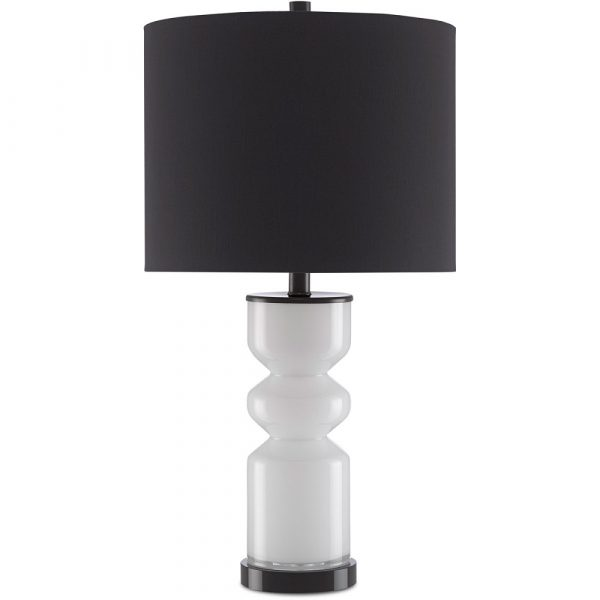 Anabelle Table Lamp