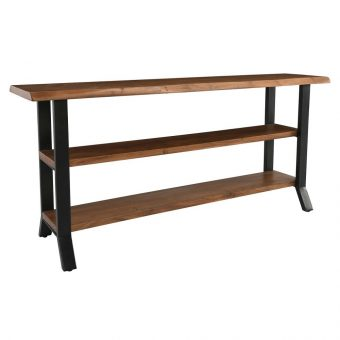 Balise Console Table