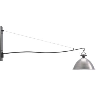 Far Out Wall Sconce