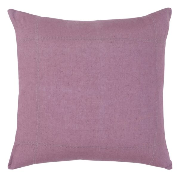 CDH Orchid King Bedding