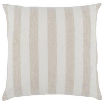 Atterly Ivory/Natural Pillow