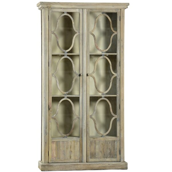 Darby Cabinet