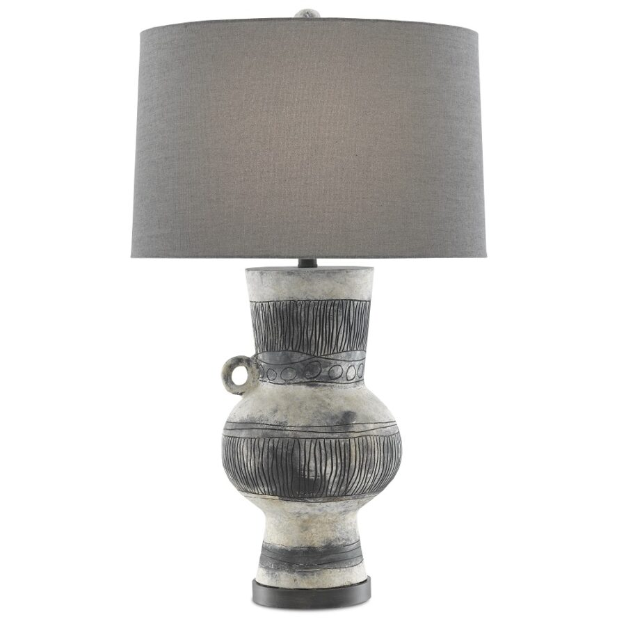 Storrs Table Lamp