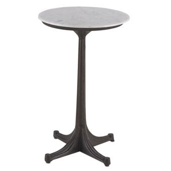 Belrose Accent Table