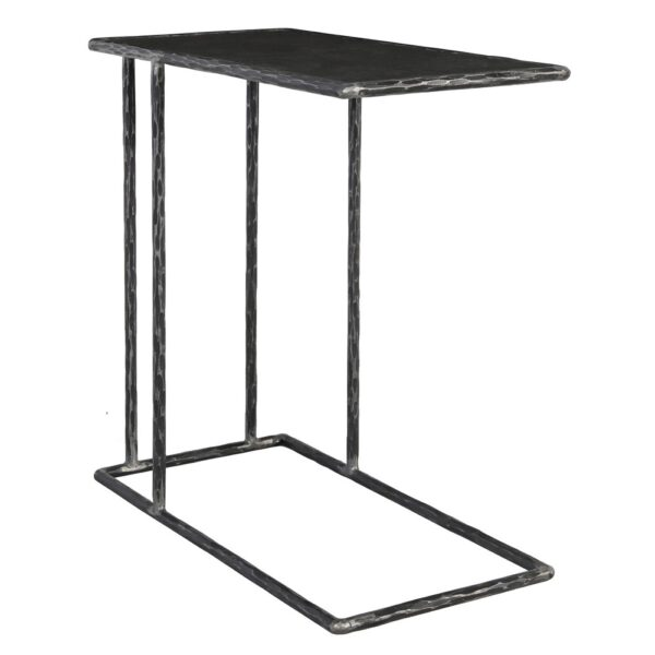 Arnie Accent Table