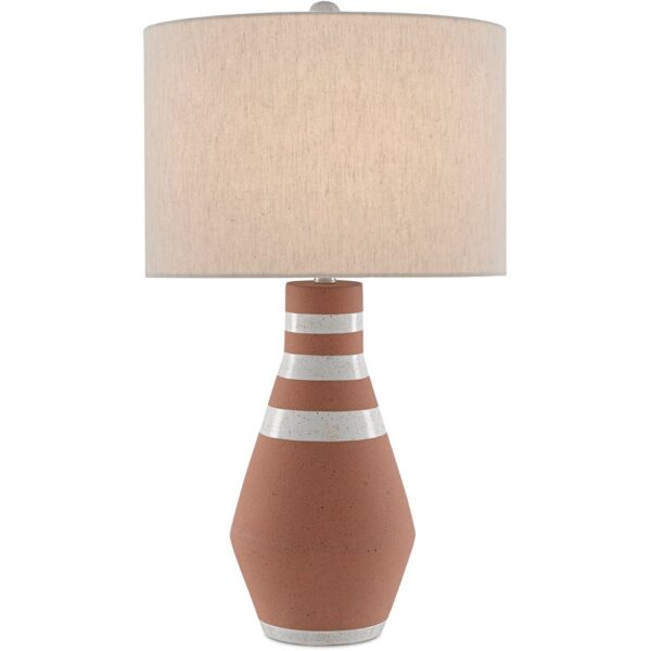 Remont Table Lamp