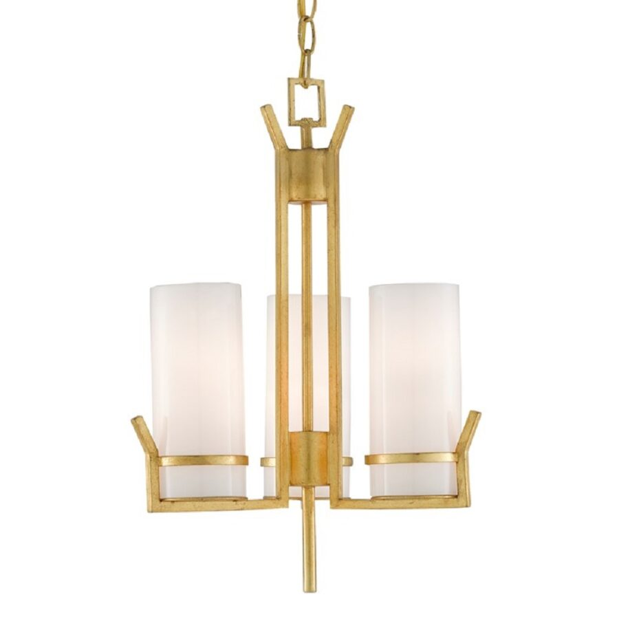 Kempis Wall Sconce
